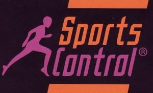 logo-sports-control