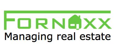 nieuw logo Fornaxx
