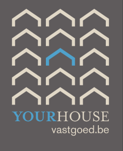your house vastgoed