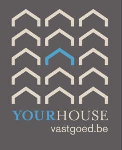 your house vastgoed