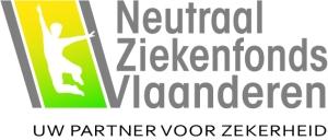 NZVL_logo
