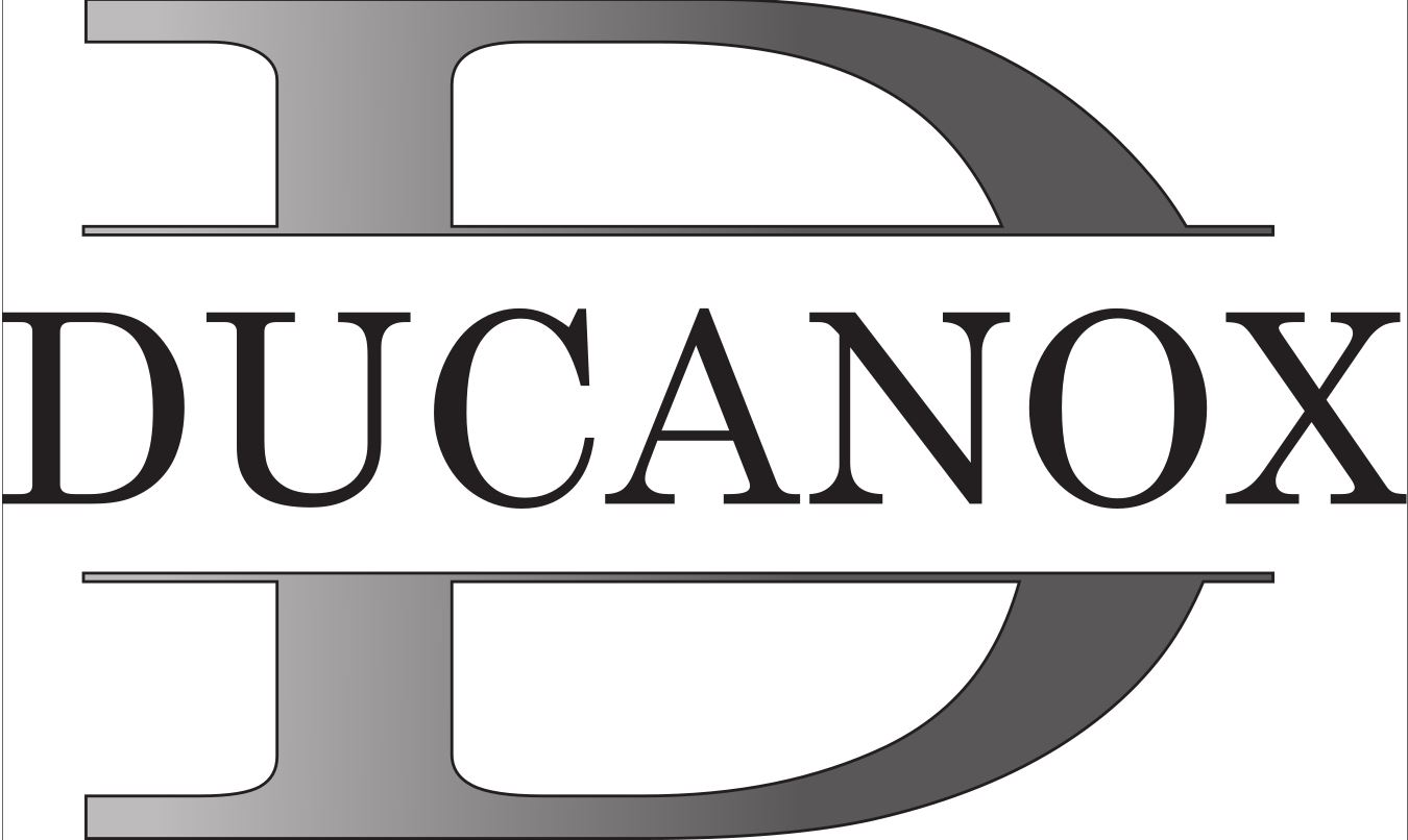 Ducanox