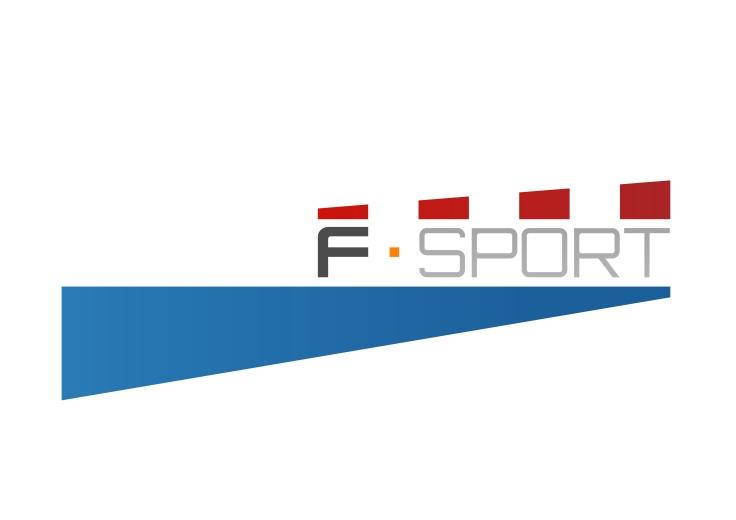 190222 fsport logo algemeen groot.JPG
