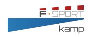 190222 FSport Logo Kamp Klein.