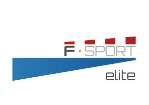 190222 FSport Logo Elite Groot